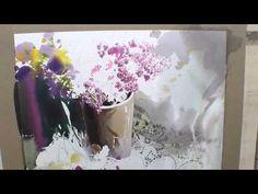 2권-스타치스5 - YouTube