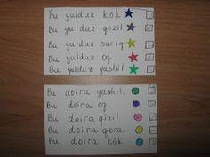 Lifetime Learning At Home: Practicing Uzbek Language