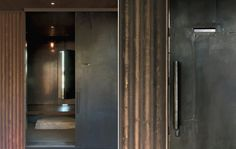 Shadowboxx (olson kundig architects), 2010 - goCstudio.com