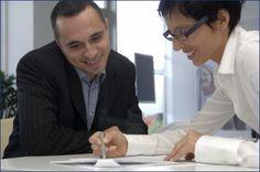 Professional office ergonomics training & assessment services in Australia