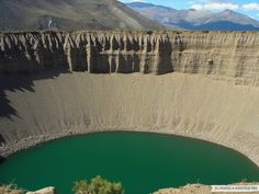 #PozoLasAnimas #SanRafael #Mendoza #Argentina #Travel #Viajar