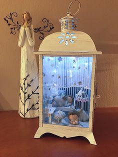 #homedecor #homesweethome #decoration #decor #light #angels #lantern #handmade
