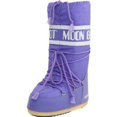Tecnica Women's 10 Moon Classic Moon Boot (Apparel)  http://www.amazon.com/dp/B004OEIHJY/?tag=goandtalk-20  B004OEIHJY