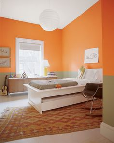 16 fall rooms we're ready for! | domino.com
