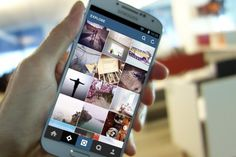 "As a part of recent update, Instagram unveiled a search feature on its website enabling users to search for hashtags, user accounts and locations. According to The Verge, this feature will act as a useful Instagram Marketing Tool for marketers. Instagram's ""Video on Instagram"" has already been giving tough competition to Twitter's ""Vine"". This 15 second editable and filterable Video on Instagram has compelled many marketers to dodge Vine over Instagram."