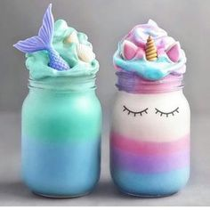 type of ice cream you are? :)) What type of ice cream you are? :)) - QuizWhat type of ice cream you are? Milk Shakes, Fun Drinks, Yummy Drinks, Yummy Food, Party Drinks, Colorful Drinks, Dessert Drinks, Types Of Ice Cream, Kreative Desserts