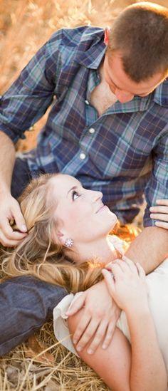"""""""Durante o pouco tempo que passamos juntos, tivemos o que a maioria das pessoas apenas sonha, e estou contando os dias ate poder ver você de novo. Nunca se esqueça do quanto eu te amo."""" ―Nicholas Sparks"""