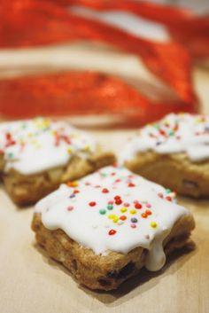 Cheese Or Chocolate Sebadas Recipe — Dishmaps