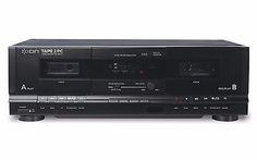 Cassette Tape Decks: New Ion Tape2pc Usb Cassette Archiver -> BUY IT NOW ONLY: $111.55 on eBay!