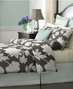 Paint color sw 6087 trusty tan from sherwin williams for for Master bedroom paint ideas martha stewart