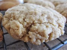 Bon Dessert, Fudge, Mousse, Cookie Recipes, Peanut Butter, Muffins, Oatmeal, Deserts, Dire