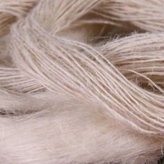 Flax (Linen) Fibre for Spinning, Felting Felted Wool Crafts, Hand Dyed Yarn, Hand Towels, Wool Felt, Spinning, Fiber, Felting, Moth, Sheep