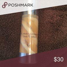 Full sized creme de serum Brand new still in wrapper Makeup