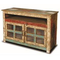 Nebraska Furniture Mart Horizon Home Llc Bombay 4 Drawer