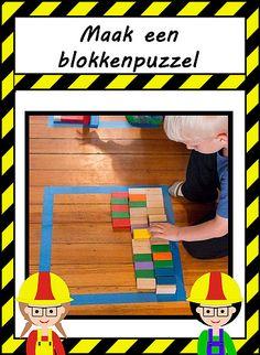 Mathematics, Kindergarten, Words, School, Atelier, Home, Art, Math, Kindergartens