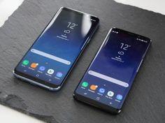 Nice Samsung's Galaxy 2017: Samsung Galaxy S8 è stato prsentato a Londra qualche giorno fa e si definisce c... news Check more at http://technoboard.info/2017/product/samsungs-galaxy-2017-samsung-galaxy-s8-e-stato-prsentato-a-londra-qualche-giorno-fa-e-si-definisce-c-news/