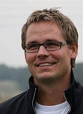 Joachim Thornström (skaparen av Skolväskan) blogg om lärande och IT Ska