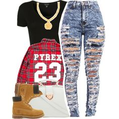 9.7.14, created by clickk-mee on Polyvore