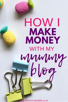 Parenting Books, Kids And Parenting, Make Money Blogging, How To Make Money, Sell Your Books, Instagram Marketing Tips, Attachment Parenting, Blog Writing, Free Blog