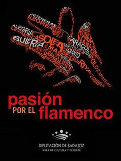 Web de Flamenco.Revista La Flamenca.Actualidad flamenco,The flamenco website, todo sobre el flamenco,agenda de flamenco,Flamenco,noticias de flamenco, videos de flamenco, fotos de flamenco, festivales flamenco