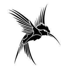 lots of stencils Bird Silhouette, Silhouette Vector, Silhouette Design, Sketch Tattoo Design, Tattoo Sketches, Tattoo Designs, Sketch Design, Tattoo Drawings, Stencil Patterns