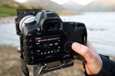 44 essential digital camera tips