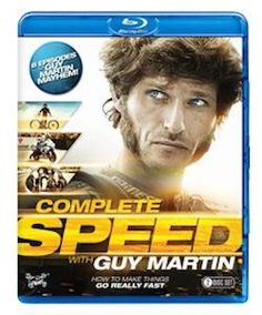 Amazon Dvd, Guy Martin, Biker Quotes, Dvd Blu Ray, Guys, Heavenly, Blu Rays, Motorcycles, Engineering Projects