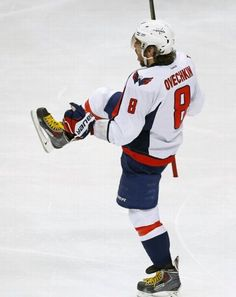 5f44109fcf3 12 Best Ovechkin images