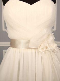 Christos by Amsale Wedding Dresses