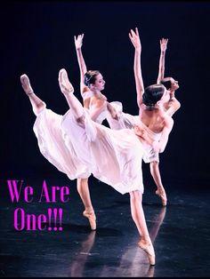 When We Dance We Are One In Spirit!!! www.4everpraise.com #dance #praisedance #4everpraise