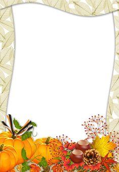 Зразки для оформлення презентацій Frame Background, Paper Background, Page Boarders, Pumpkin Canvas, Certificate Background, Mickey Mouse Images, Fall Clip Art, Classroom Birthday, School Frame