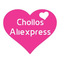 Chollos compras aliexpress shopping