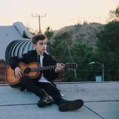 """207 k mentions J'aime, 2,603 commentaires - Johnny Orlando (@johnnyorlando) sur Instagram: """"music music music (is coming) """""""