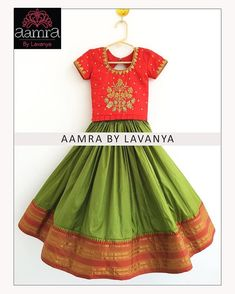 "498bce46ece050 Aamra by Lavanya on Instagram  ""For details and color customisations"