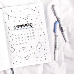 How is your January going so far? this lovely image is by @letteringwithleni // Use the tag #bulletjournalss for a chance of being featured. Use the code BULLET10 for 10% off at @notebook_therapy, @thewashitapeshop, @missrosieshop & @kawaiipenshop (they all provide worldwide shipping!). Remember to shop around! Check out my new personal account: @dylanels! • • • • • • • • • #bulletjournalss #bujo #bulletjournal #bulletjournals #study #studyblr #studygram #studyspiration #motivation #...