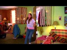 THE MIDDLE SUE HECK Great video clip for Zones of Regulation and Expected vs. Unexpected