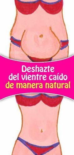 Japanese Secret to Lose Weight Smart Detox Drinks, Healthy Drinks, Healthy Tips, Lose Weight, Weight Loss, Flat Tummy, Yoga, Skinny Fit, Wellness