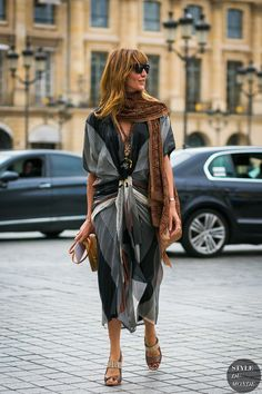 Ece Sukan by STYLEDUMONDE Street Style Fashion Photography0E2A5026