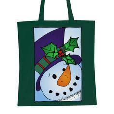Nákupní taška s potiskem Nový produkt Reusable Tote Bags