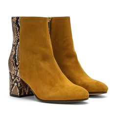 Black Friday, Cosmo, Wedges, Boots, Accessories, Shopping, Fashion, Crotch Boots, Moda