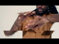 CiNEDANS 2014, trailer Kunst