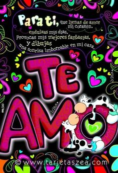 Te ama❤ tu esposa Ivana for ever💋😍 Ex Amor, Amor Quotes, Love Phrases, I Love You, My Love, Love Images, Love Notes, Spanish Quotes, Ivana