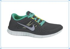 nike free sneakers, nike shoes, nike air max sneakers, nike air max 2014,nike airmax 2013, nike roshe run, nike blazers, nike basketball shoes, nike frees running shoes , all nikes for 63% off at #topfreerun3 com       Fashion 2014 for Womens in summer