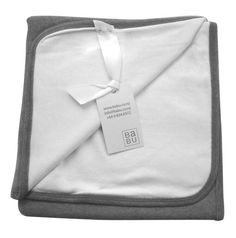 Cotton Blankets, Keep Warm