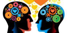 ¿Quiere mejorar su química con esa otra persona que le exaspera? http://www.een.edu/blog/quiere-mejorar-su-quimica-con-esa-otra-persona-que-le-exaspera.html vía @eenbs