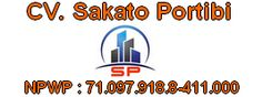 http://www.servicekulkasbintaro.com/