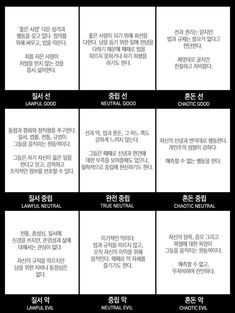 Book Writing Tips, Writing Prompts, Drawing Tips, Drawing Reference, Korean Language Learning, Korean Quotes, Cute Frogs, Art Challenge, Mbti