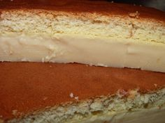 Intelligens krémes Cheesecake, Desserts, Food, Tailgate Desserts, Deserts, Cheesecakes, Essen, Postres, Meals