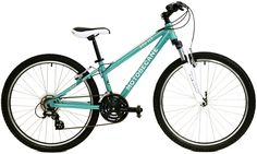 Save Up To Off Women's Mountain Bikes - MTB - Motobecane Women's Mountain Bikes Specific for women Mountain Biking Women, Mountain Bicycle, Mtb Cycles, Pink Bike, Bicycle Race, Electric Bicycle, Bmx Bikes, Turquoise, Ebay