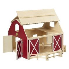 36 Best Wooden Barn Images Horse Barns Woodworking Toys Horse
